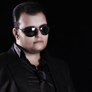 Ramin Naseri