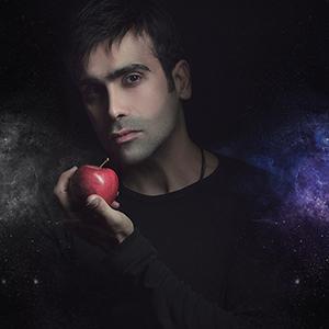 Mehdi Fereydoonfar – Sib Michinam